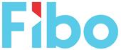 Fibo Group AS logo