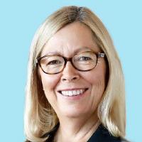 Åsa Söderström Winberg, Fibo Group AS, Board of Directors