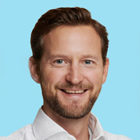 Erik Nelson, Fibo Group AS, Board of Directors