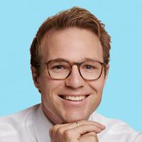 Eskil Koffeld, Fibo Group AS, Board of Directors